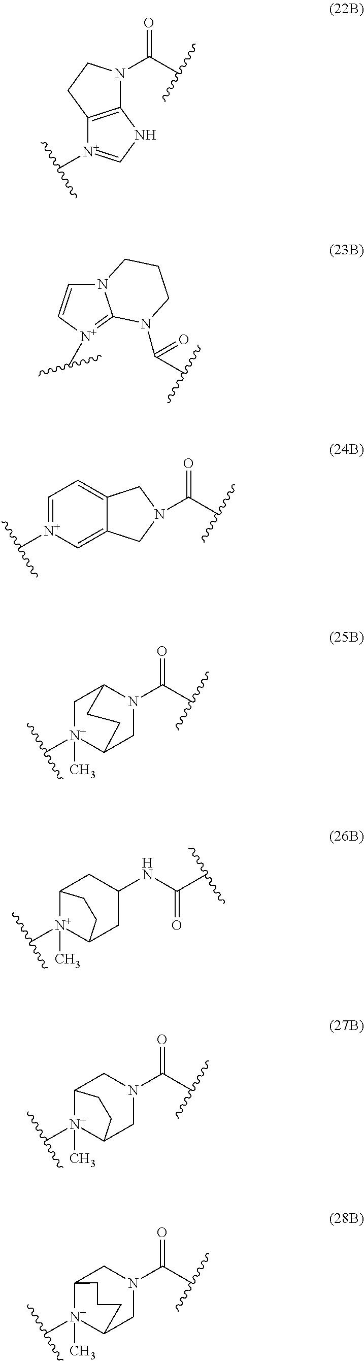 Figure US09145425-20150929-C00058