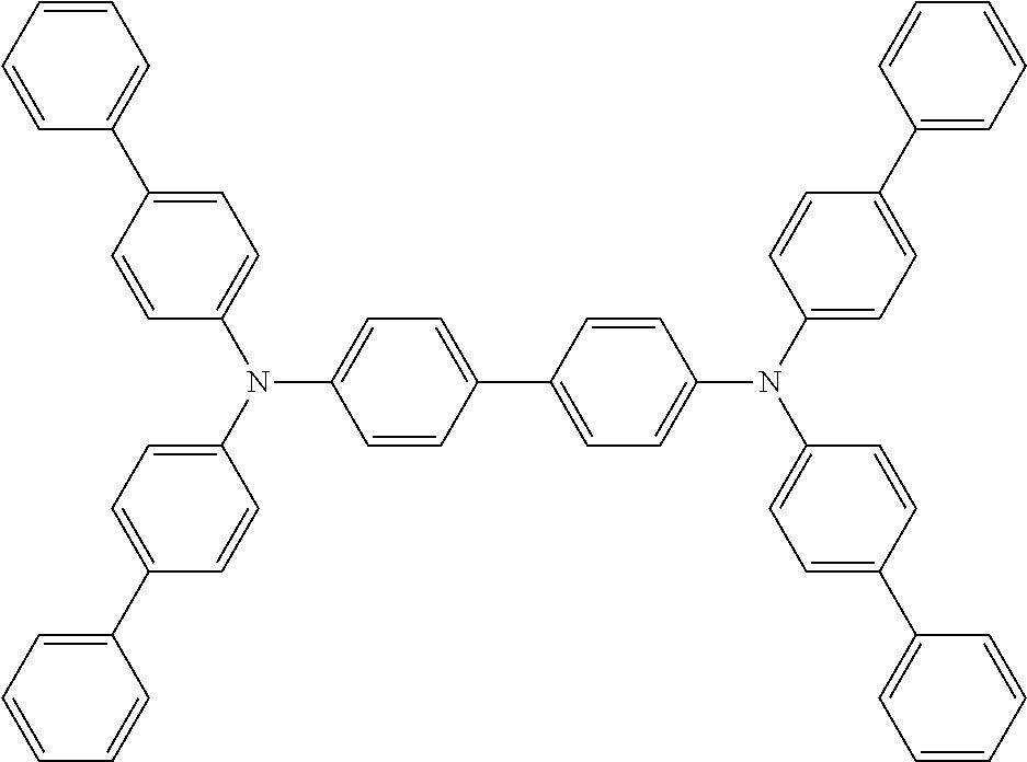 Figure US08795850-20140805-C00085