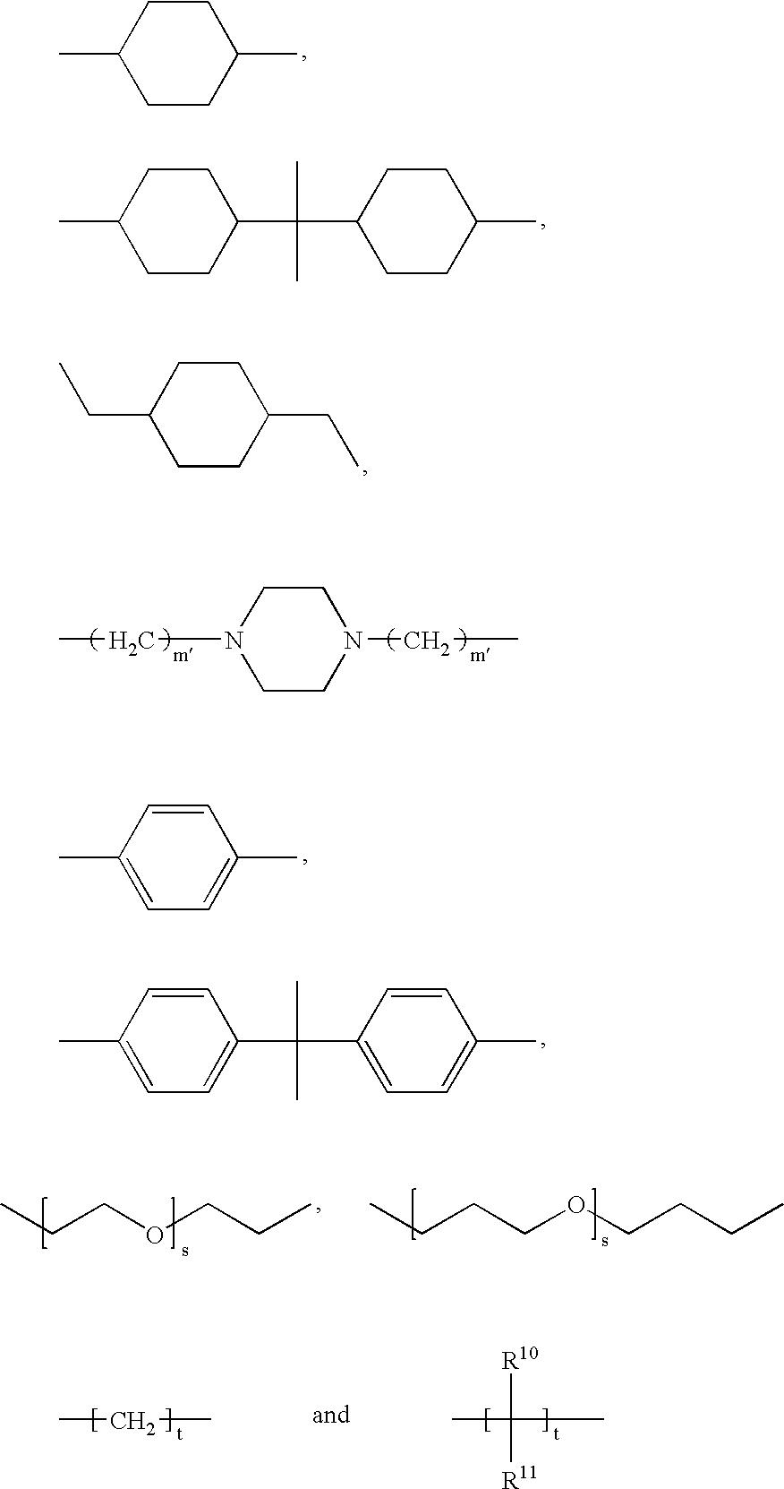 Figure US20060235084A1-20061019-C00020