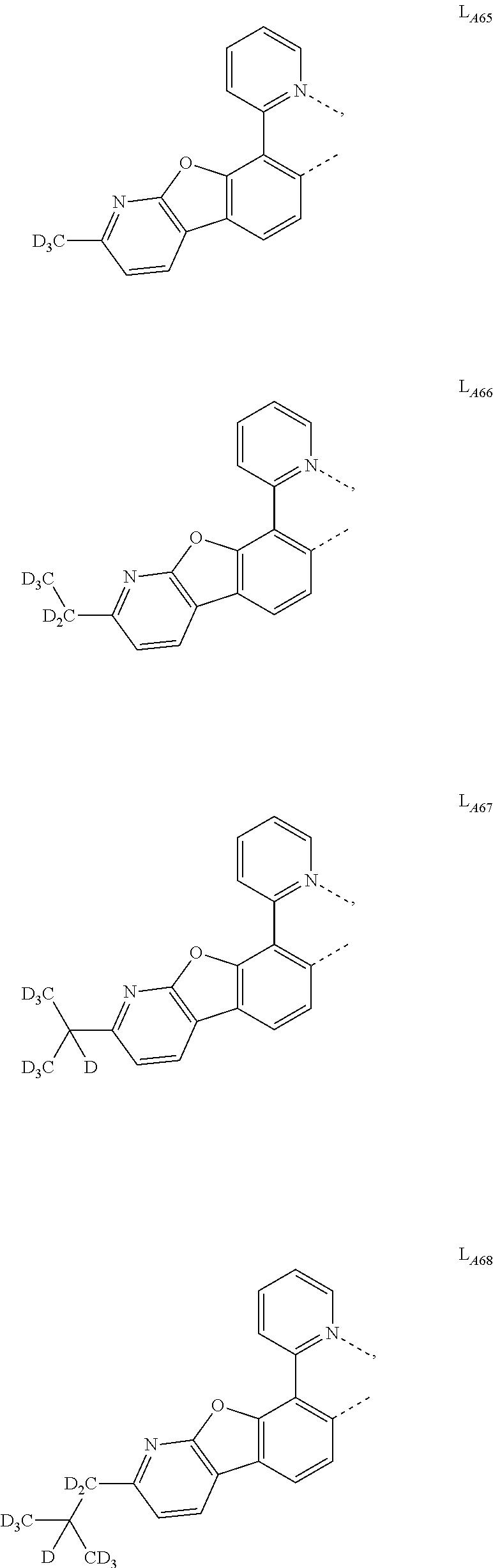 Figure US10043987-20180807-C00023