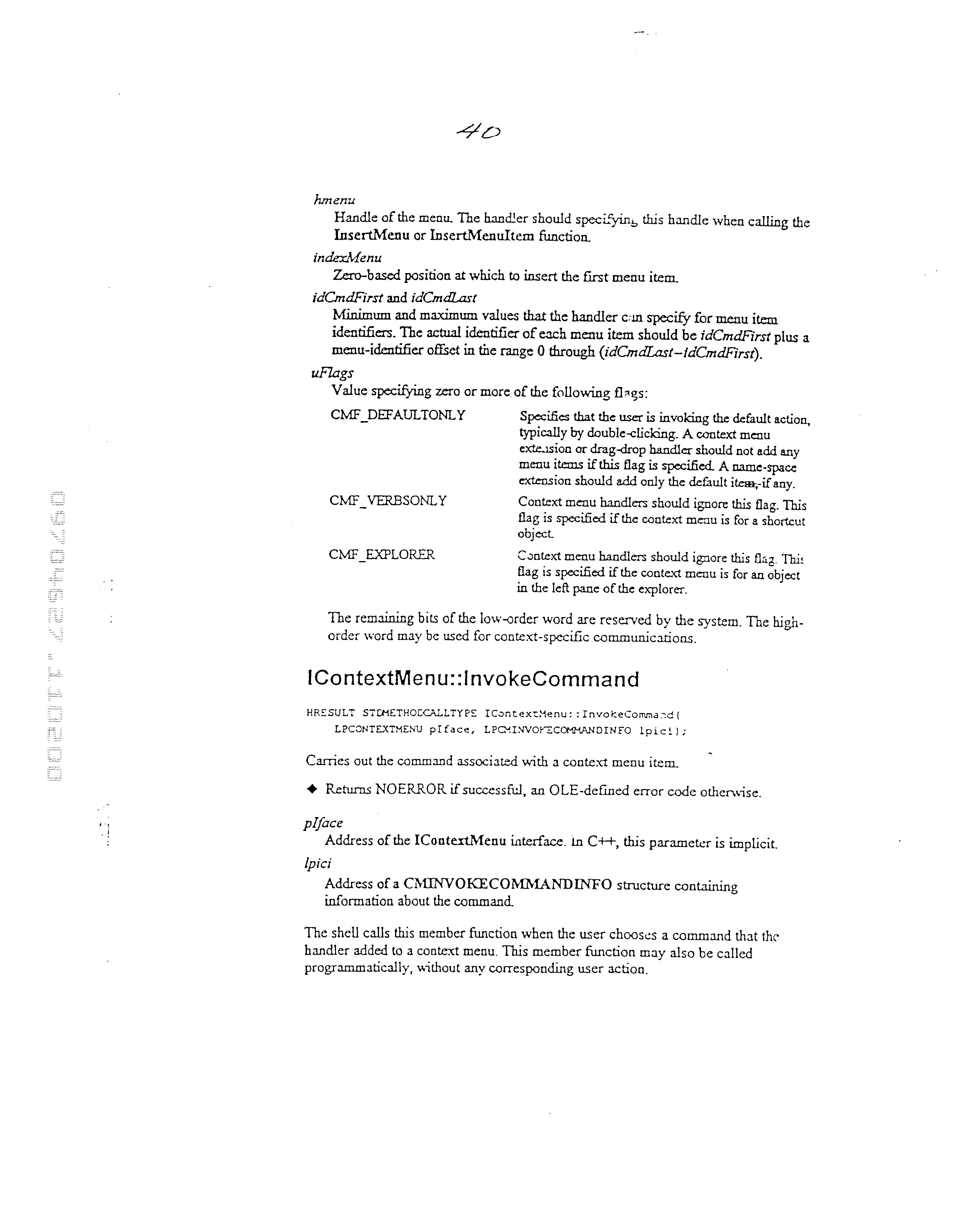 Figure US06437810-20020820-P00015