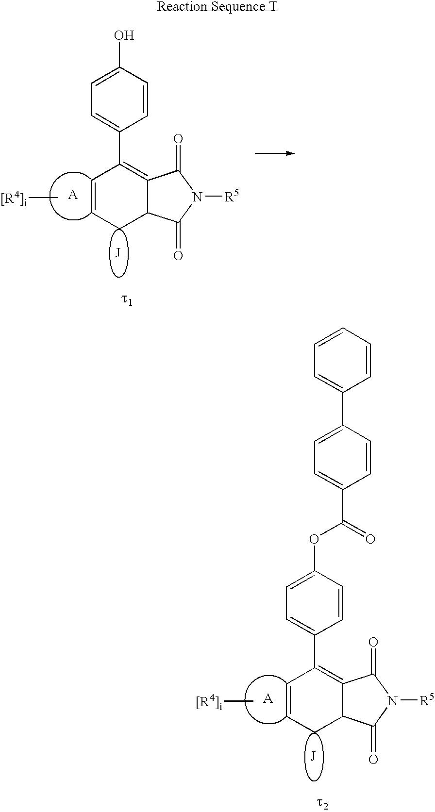 Figure US20070047054A1-20070301-C00039