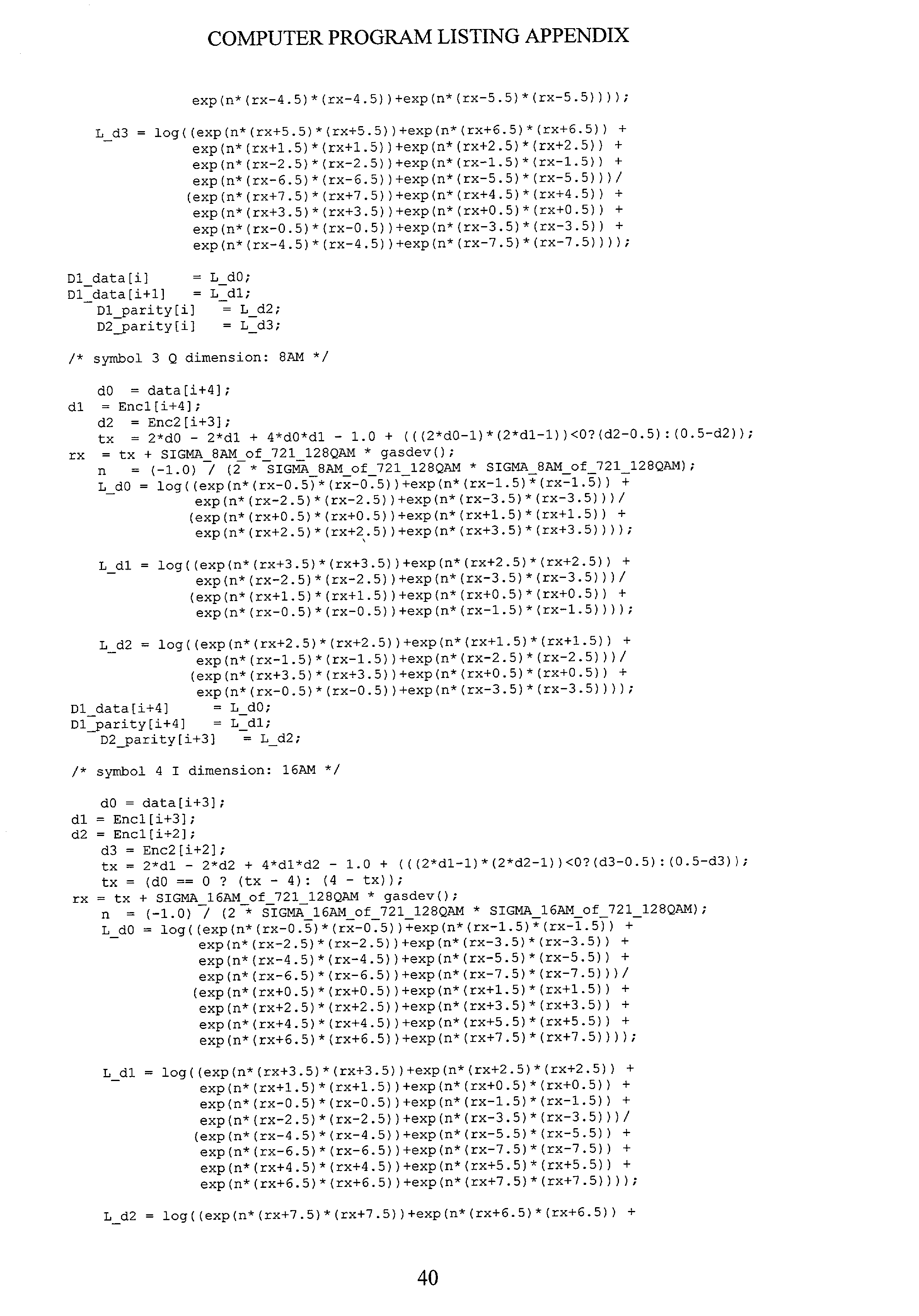 Figure US20020051501A1-20020502-P00039
