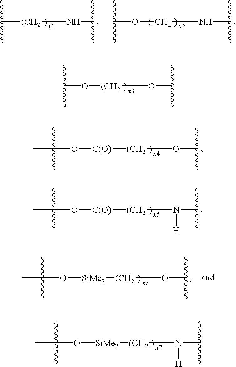 Figure US07741289-20100622-C00003