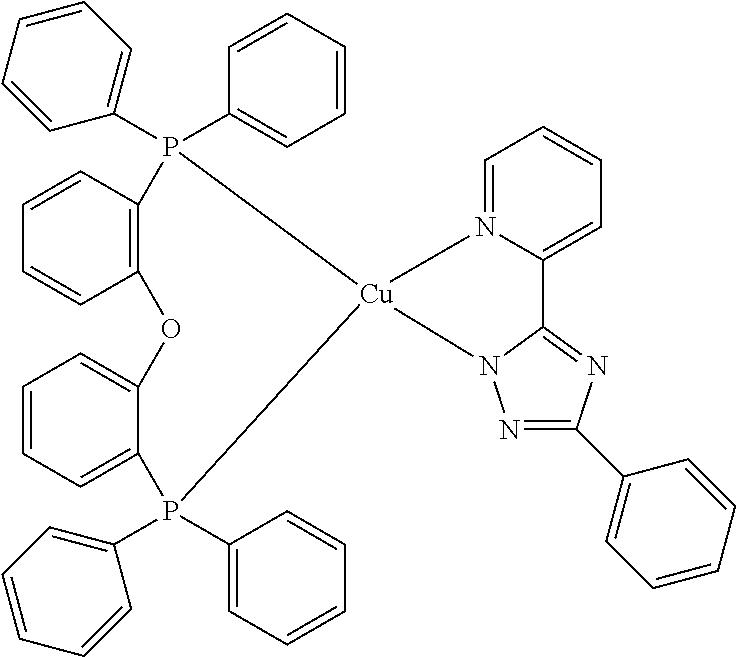 Figure US08652656-20140218-C00177