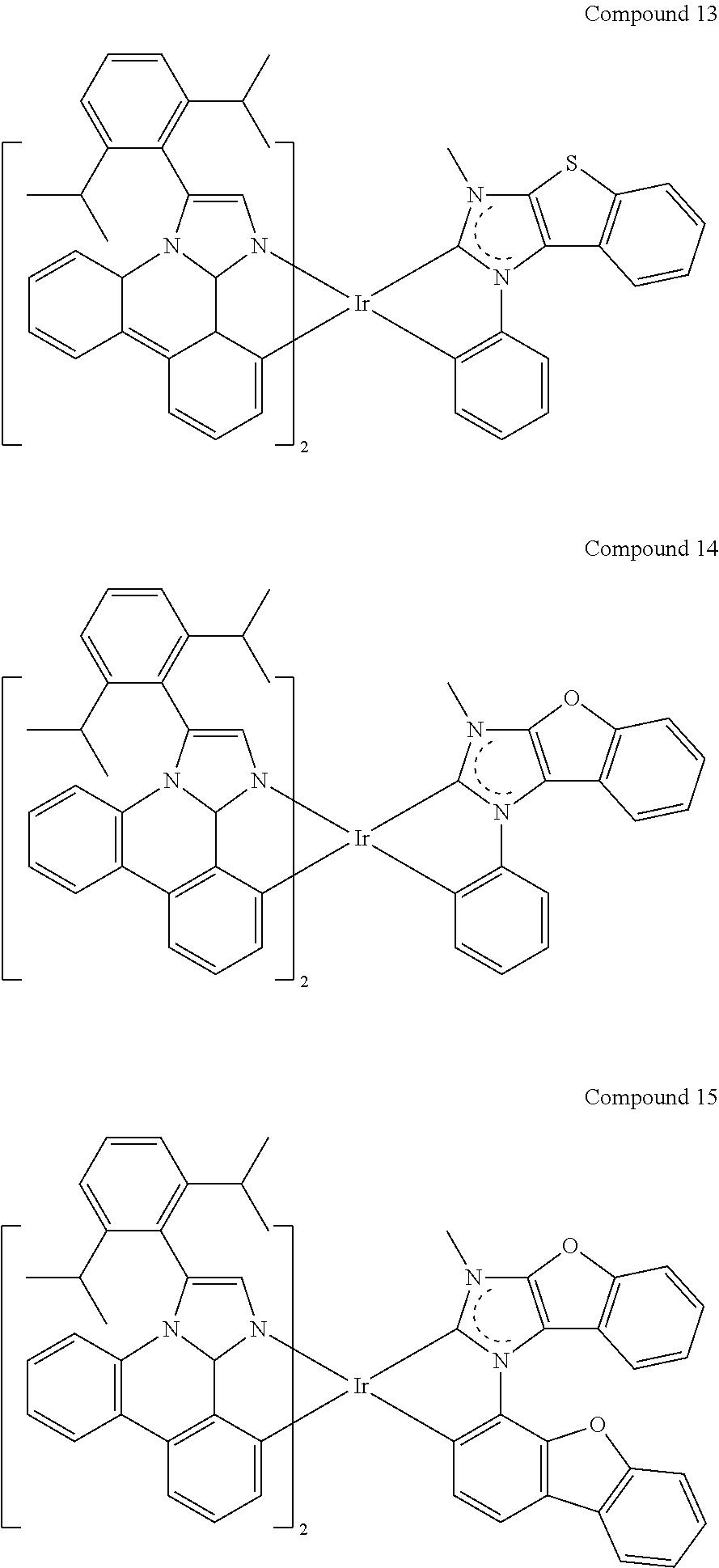 Figure US09059412-20150616-C00020