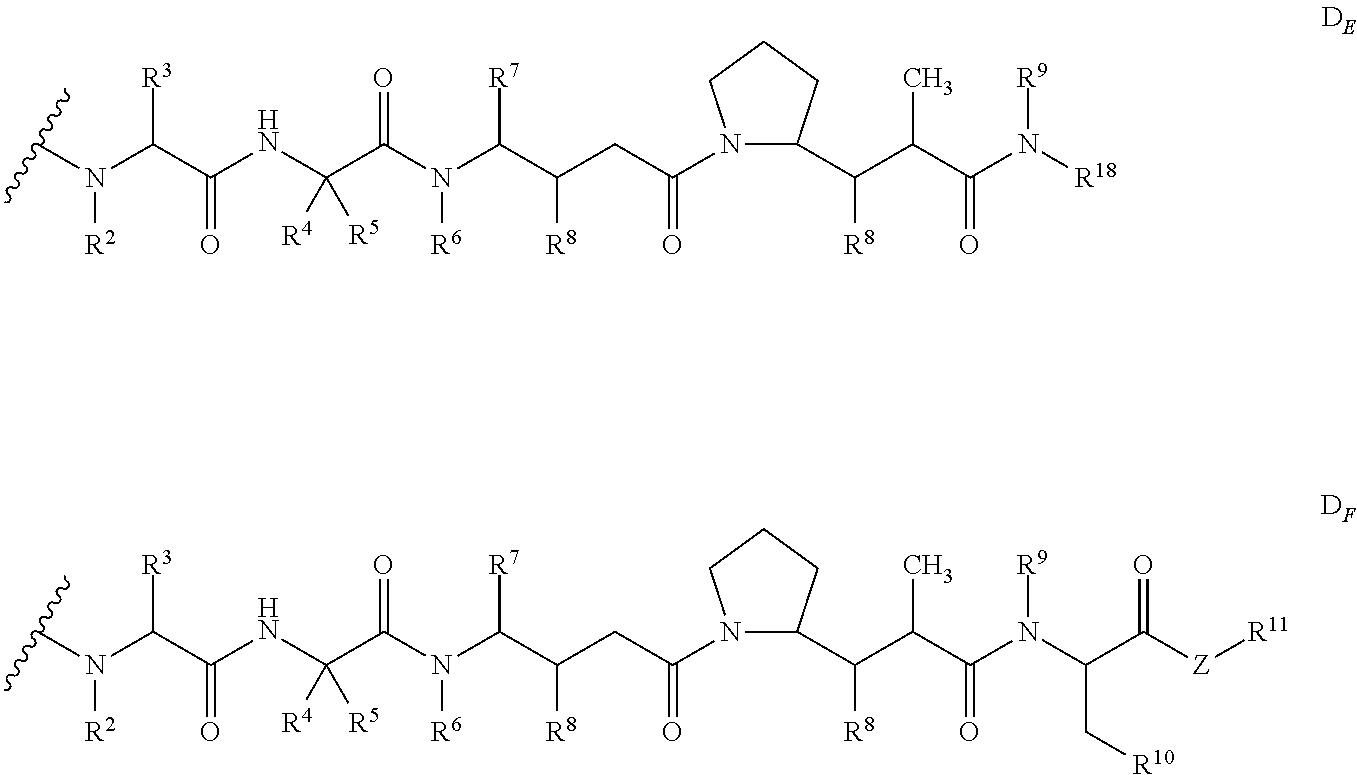 Figure US10059768-20180828-C00031