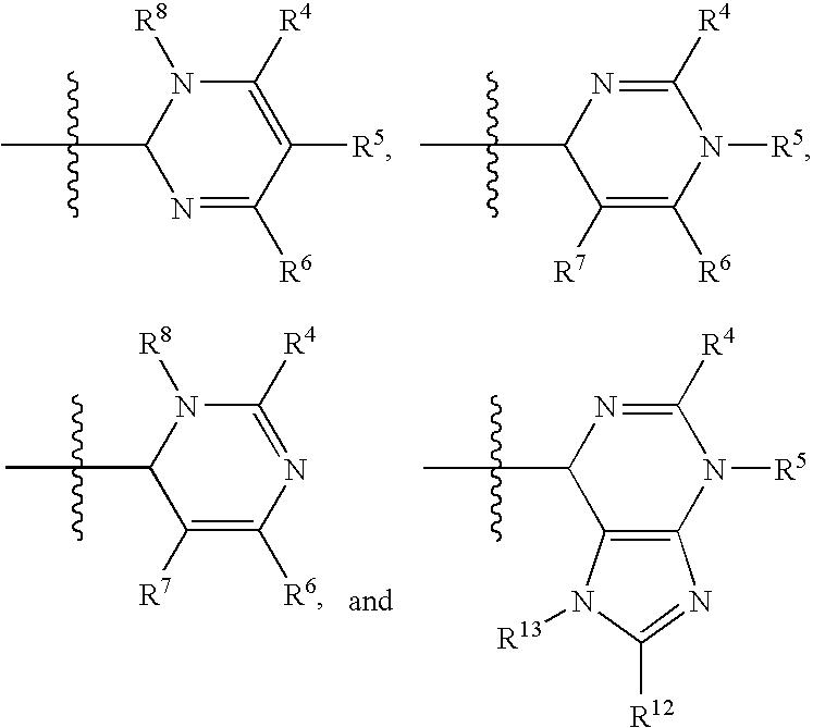 Figure US07456281-20081125-C00003