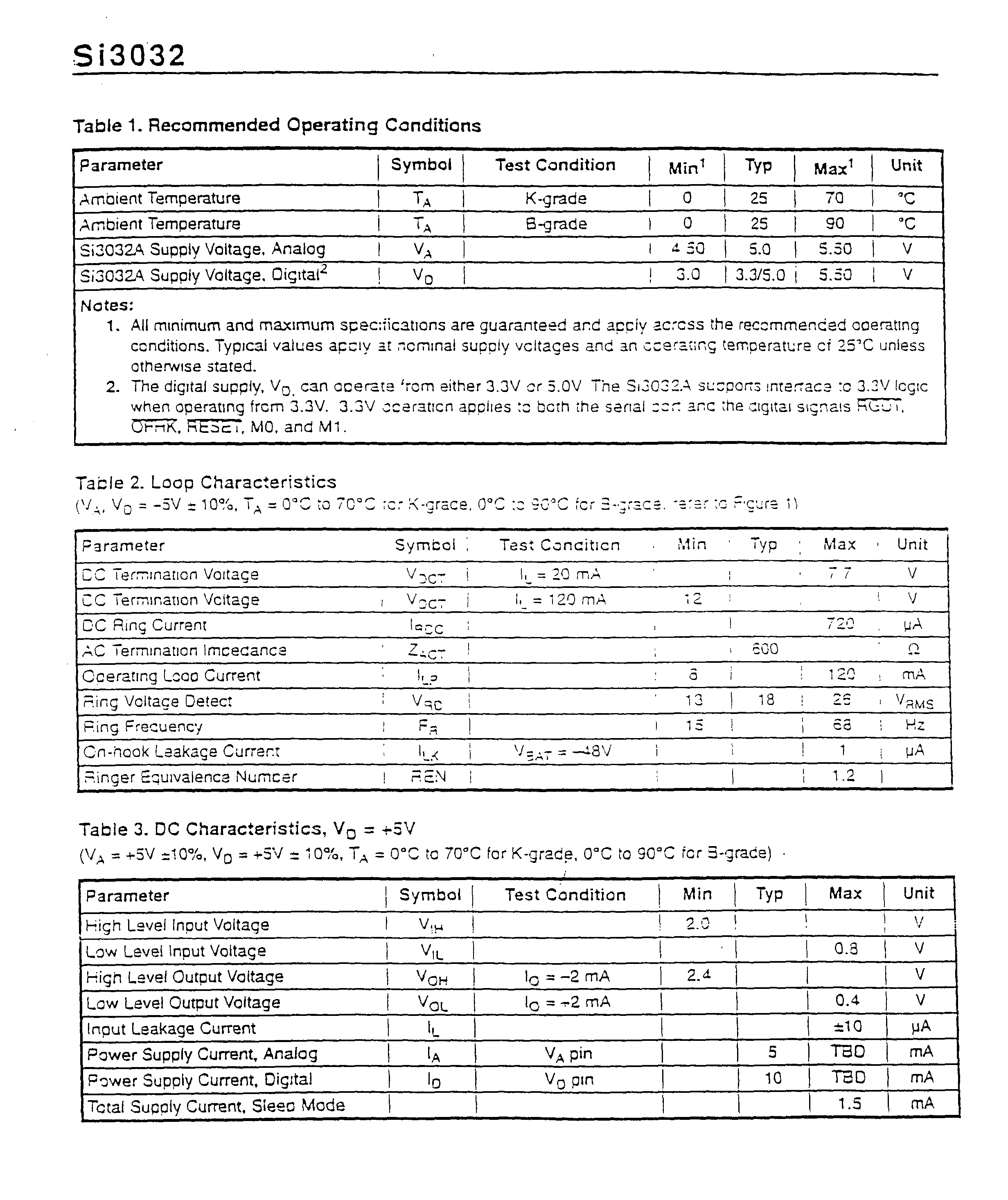 Figure US20030002571A1-20030102-P00002