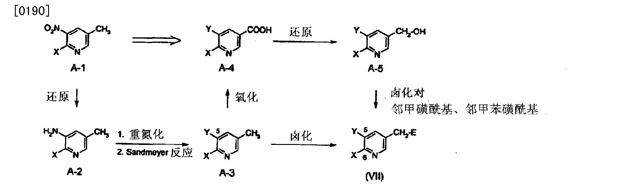 Figure CN102321081BD00162