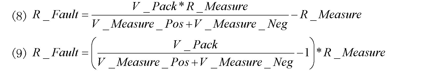 Figure CN102652265AD00101