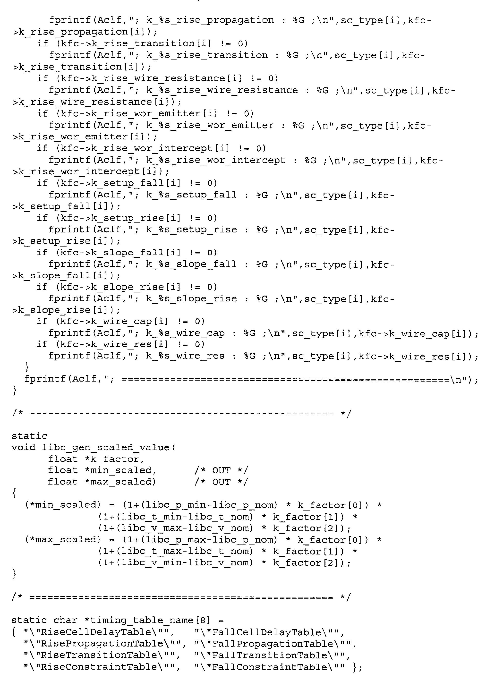 Figure US20020157063A1-20021024-P00101