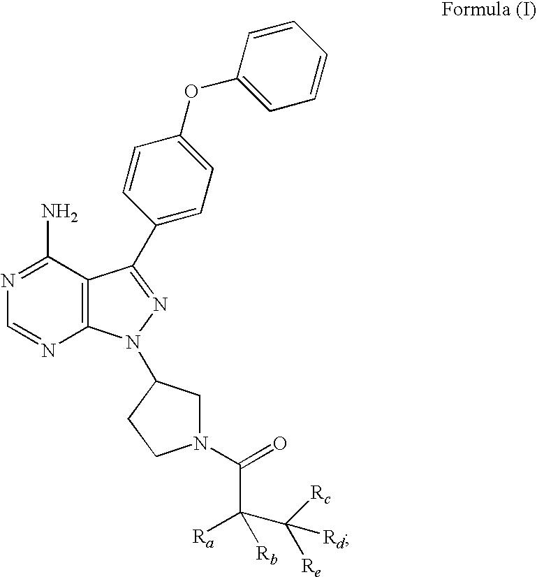 Figure US07741330-20100622-C00004