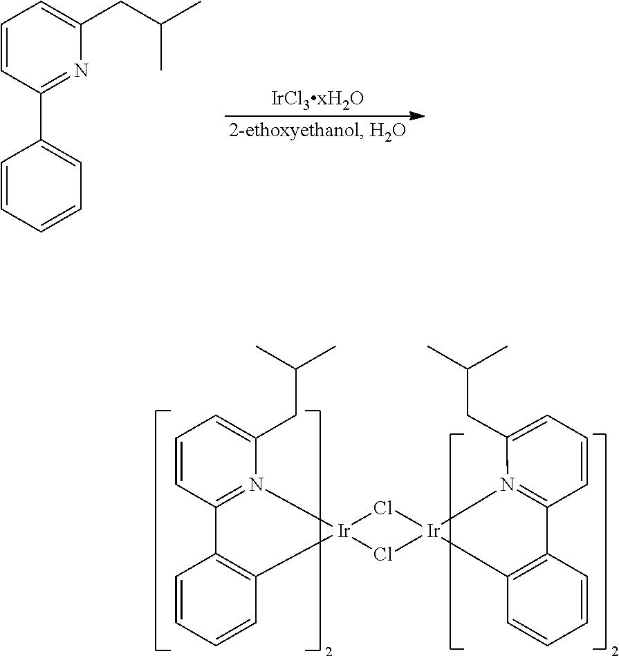 Figure US08519130-20130827-C00097