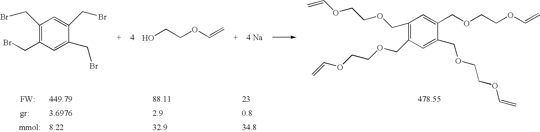 Figure US07601483-20091013-C00004