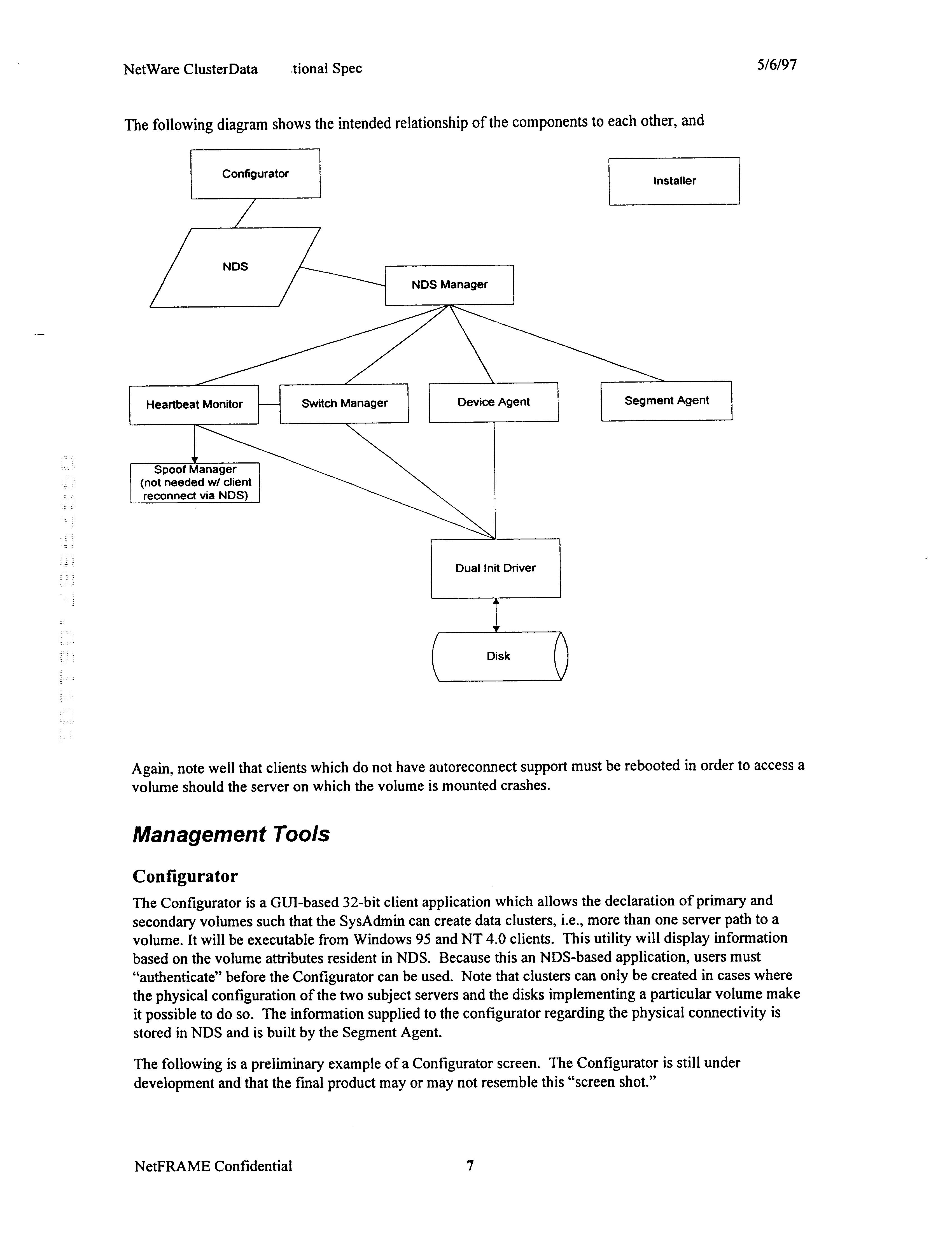Figure US06701453-20040302-P00007