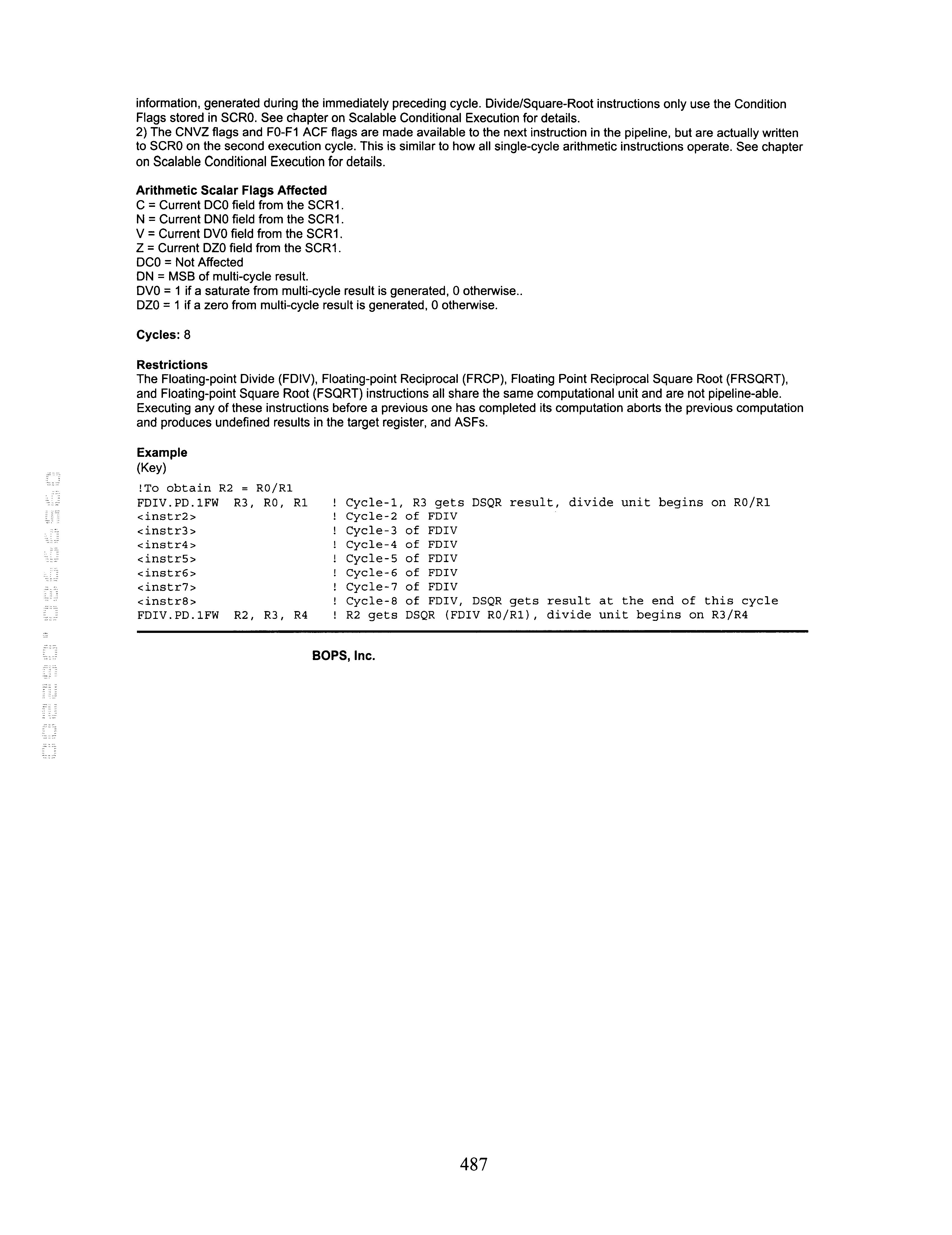 Figure US06748517-20040608-P00470