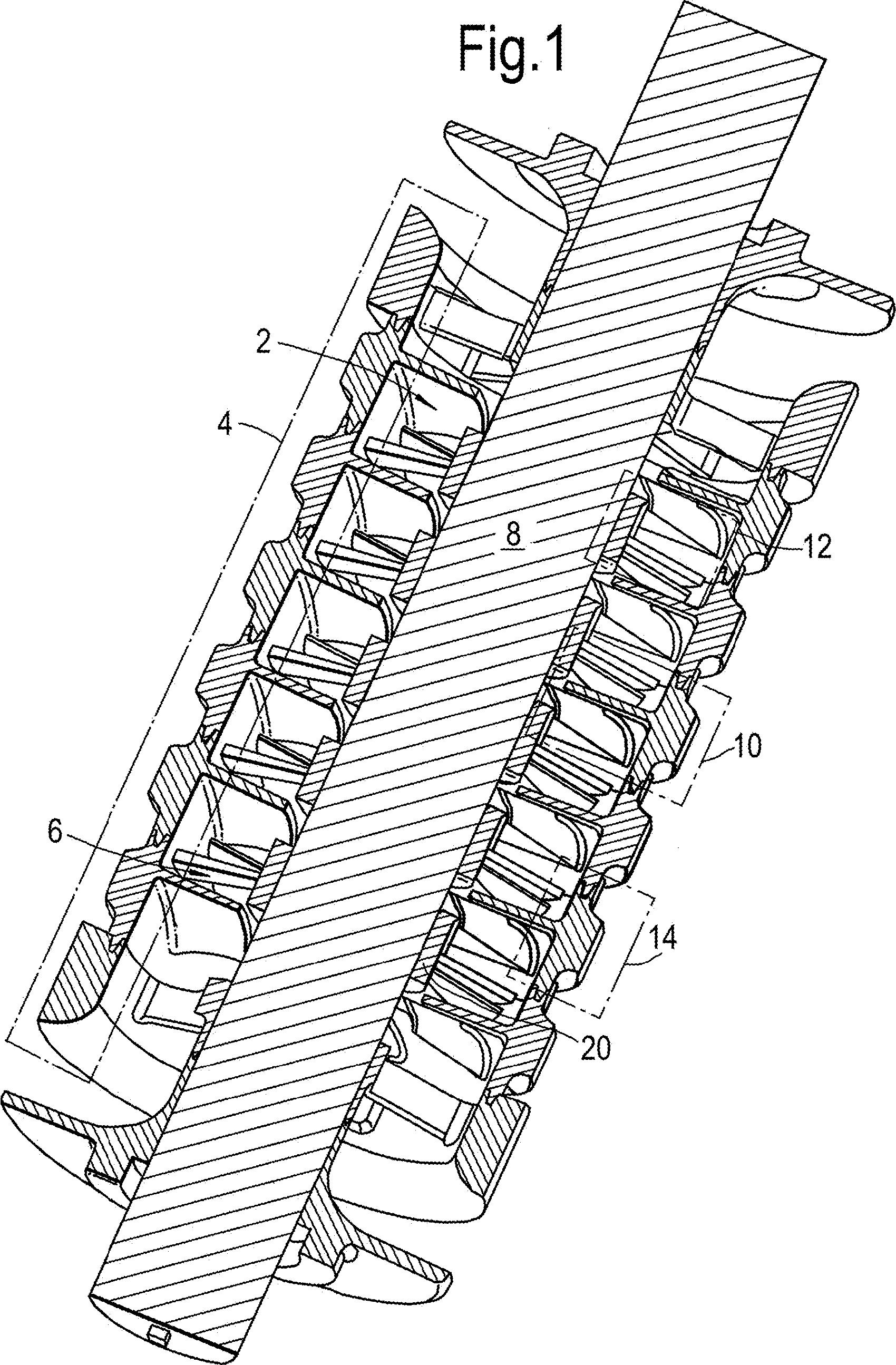 Figure GB2554490A_D0001