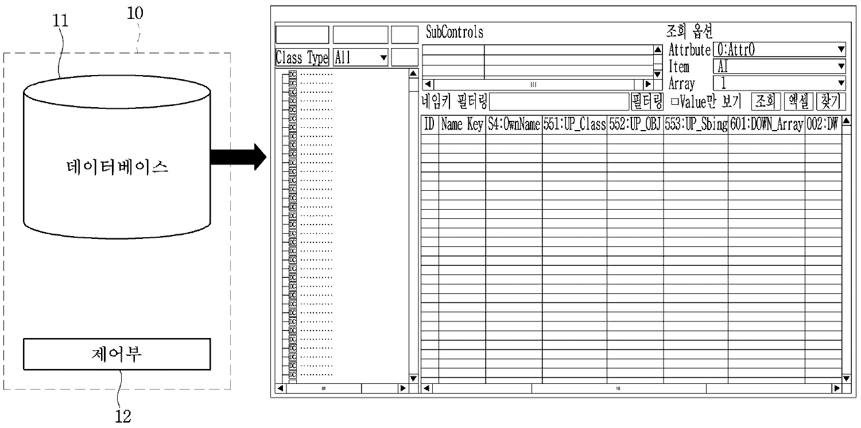 Figure R1020150107565