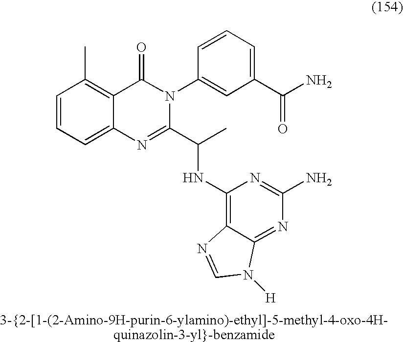 Figure US20100256167A1-20101007-C00150