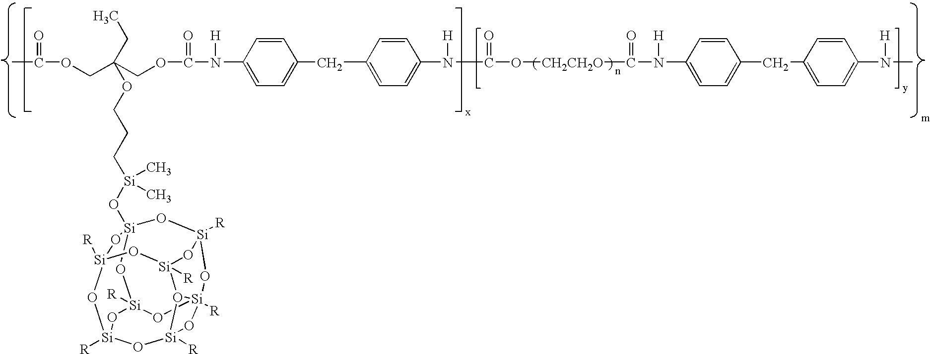 Figure US20050216074A1-20050929-C00004
