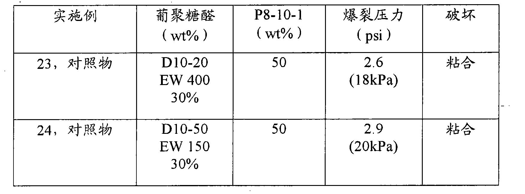 Figure CN102365101AD00272