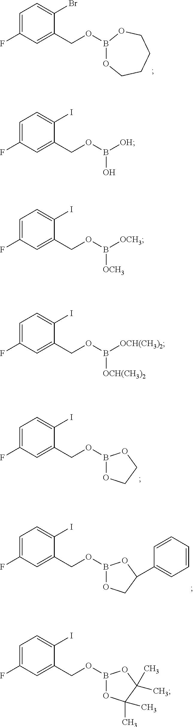 Figure US09353133-20160531-C00107