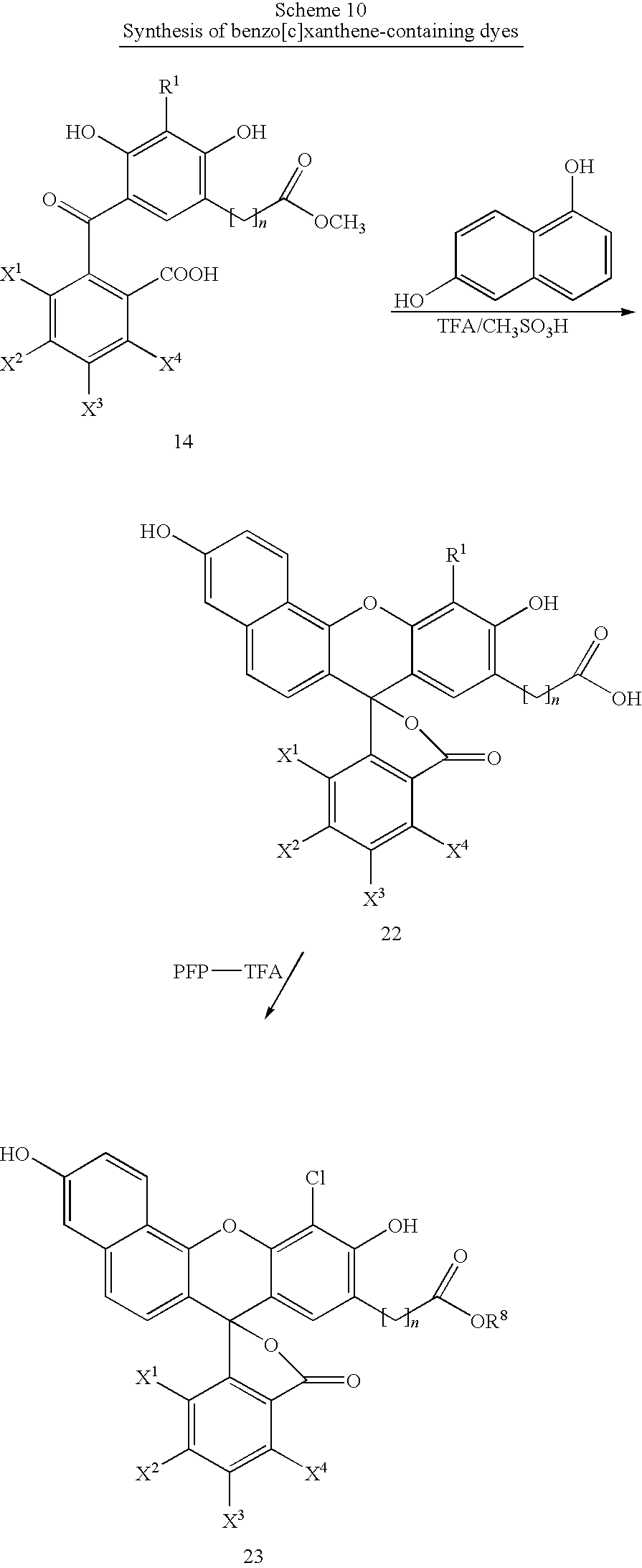 Figure US07541454-20090602-C00043