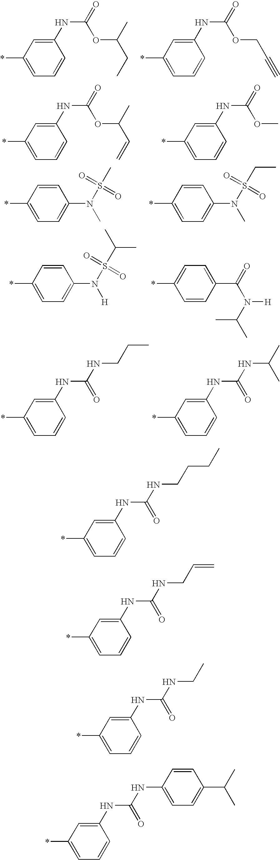 Figure US07781478-20100824-C00150