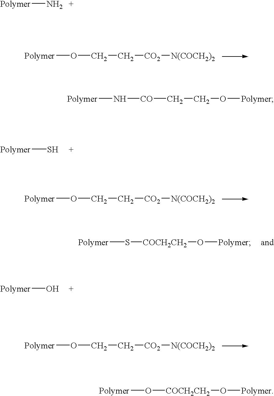 Figure US20050192647A1-20050901-C00117