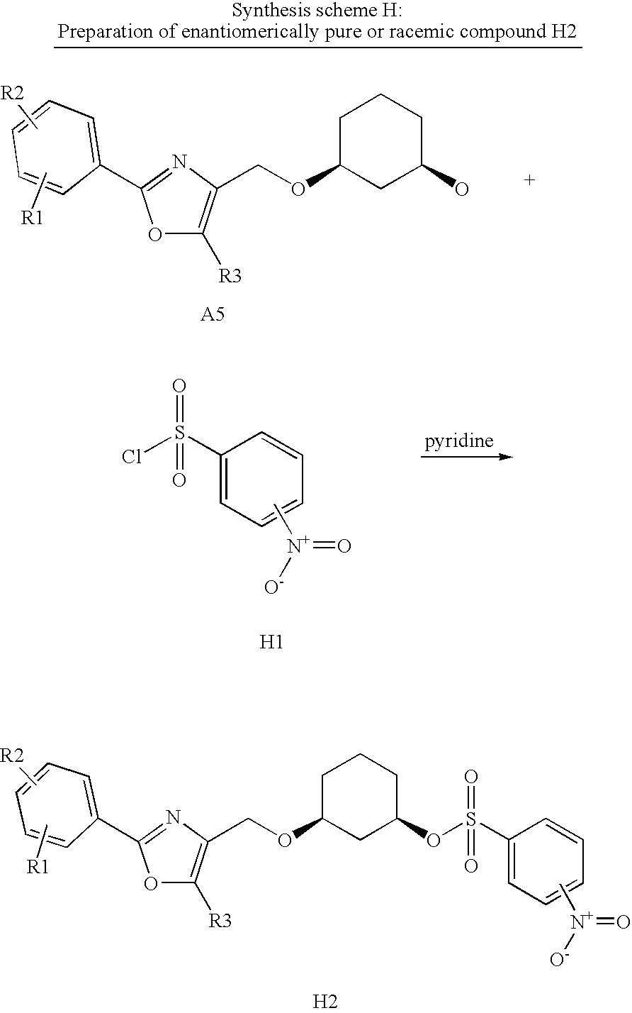 Figure US07148246-20061212-C00084