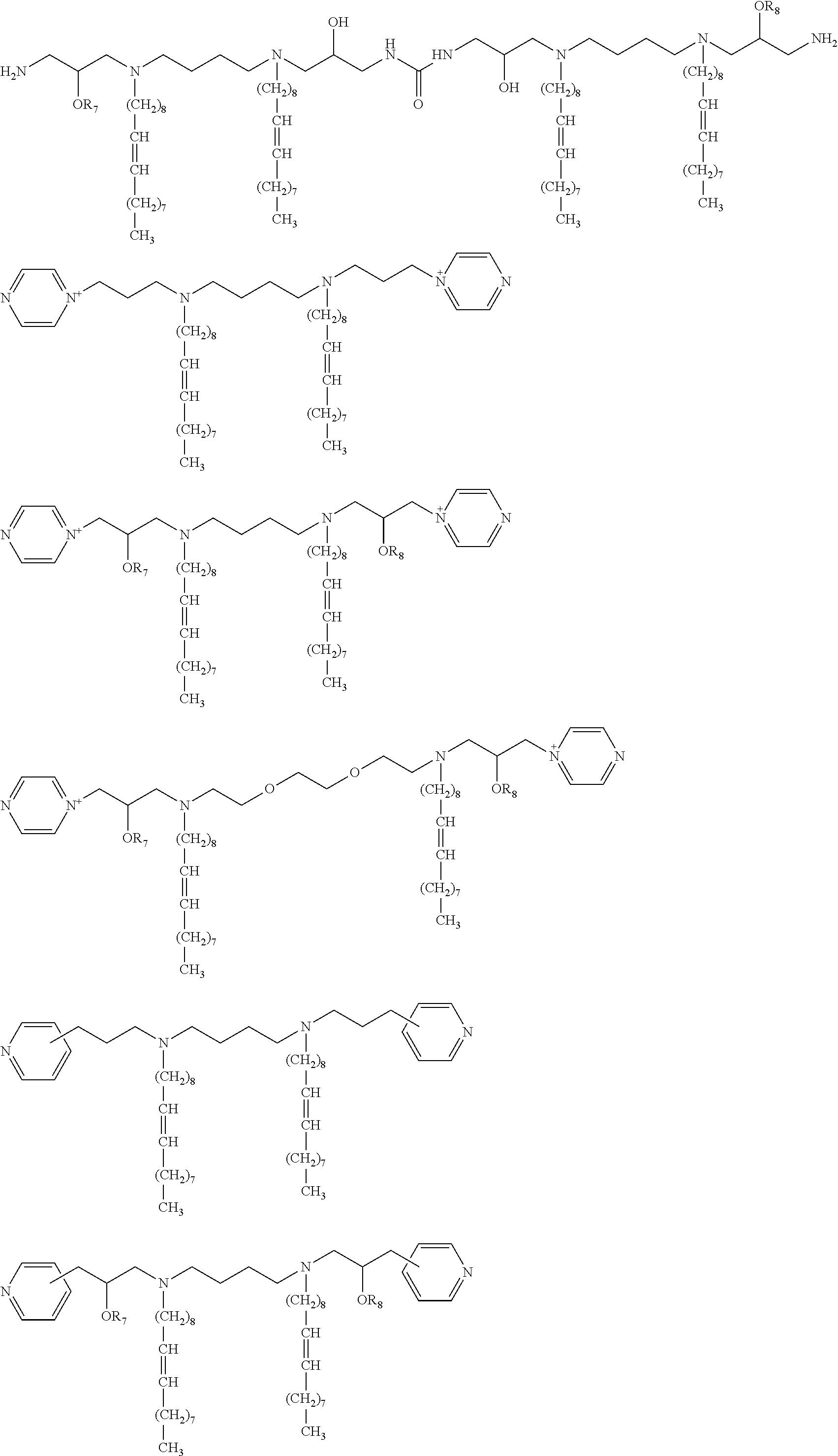 Figure US09358300-20160607-C00044
