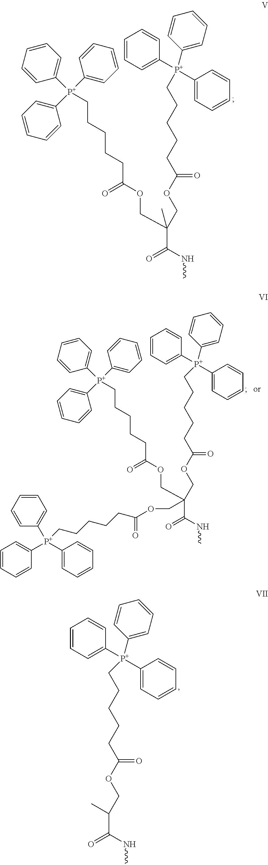 Figure US09901616-20180227-C00005