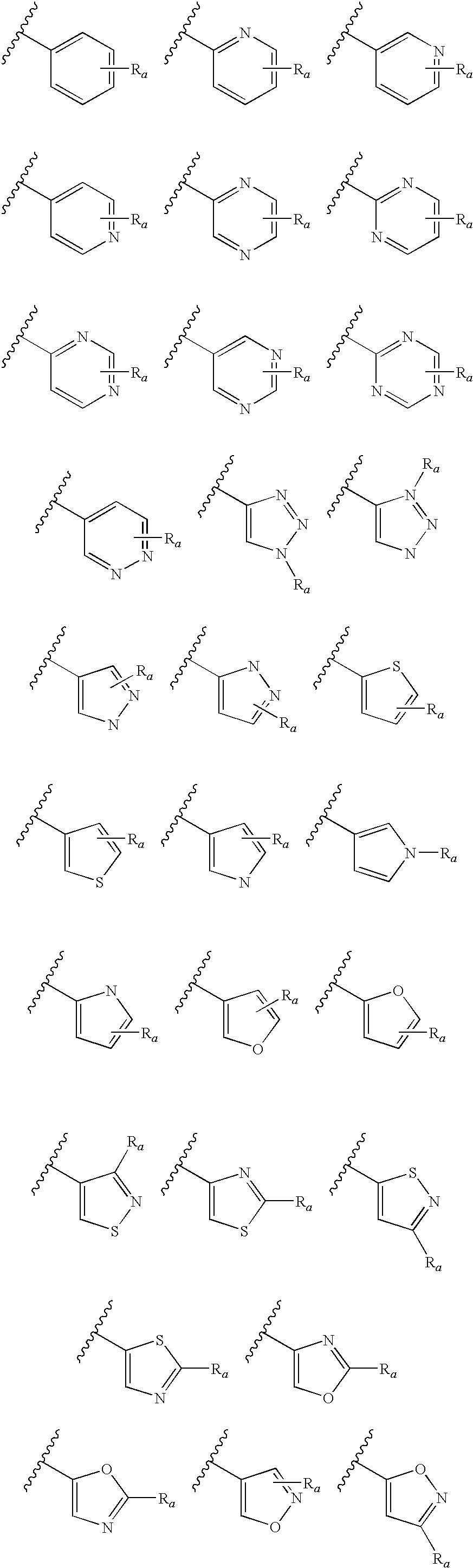 Figure US20090208557A1-20090820-C00005