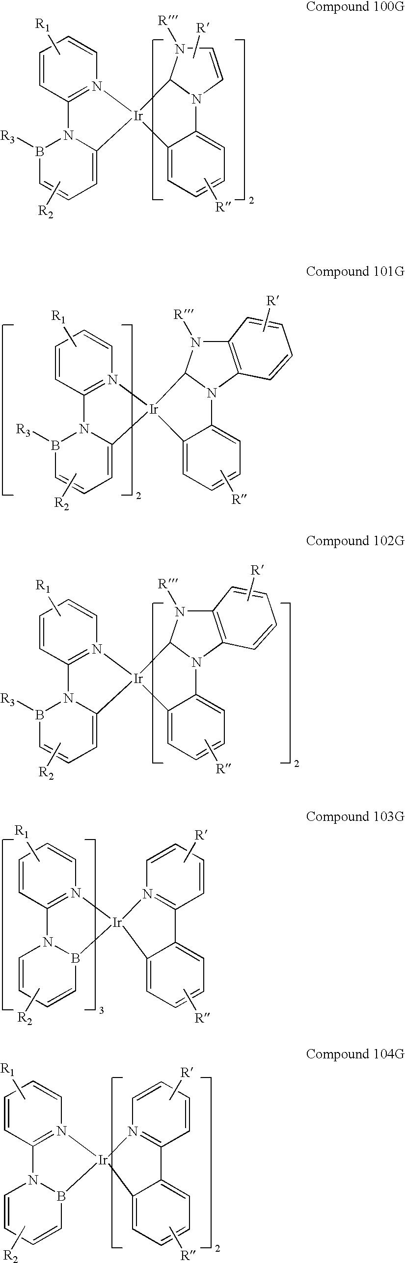 Figure US08586203-20131119-C00054