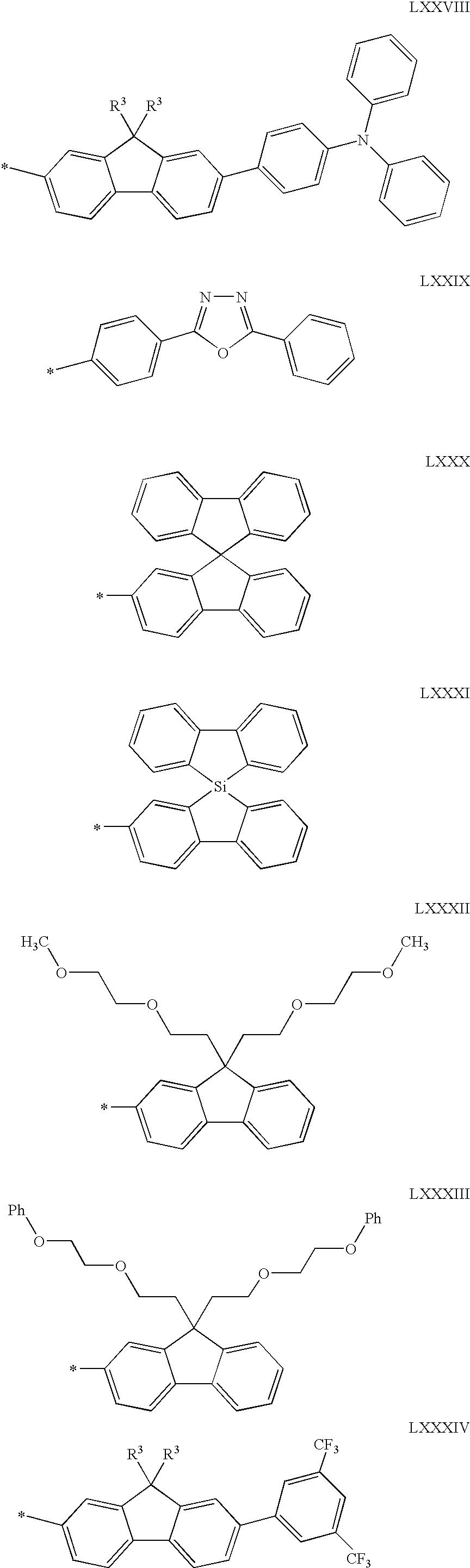 Figure US20040062930A1-20040401-C00018