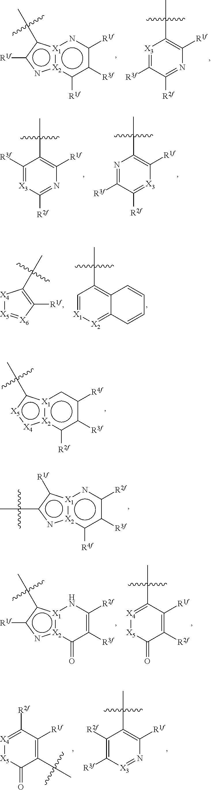Figure US09708348-20170718-C00014