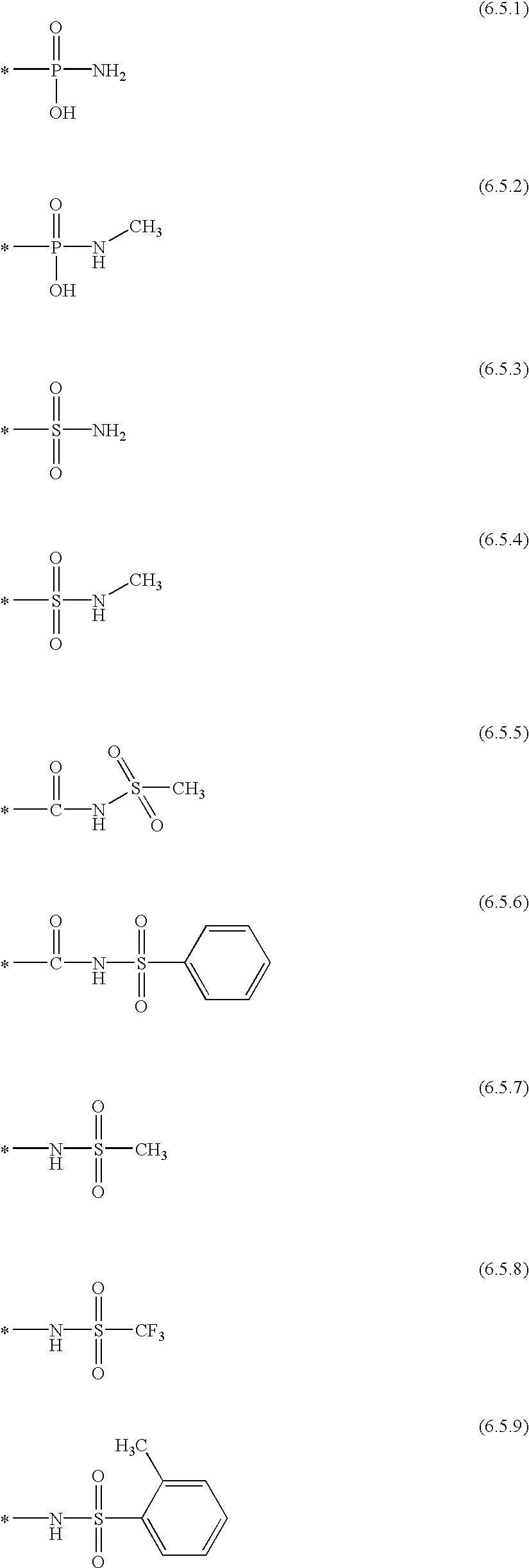 Figure US20030186974A1-20031002-C00174