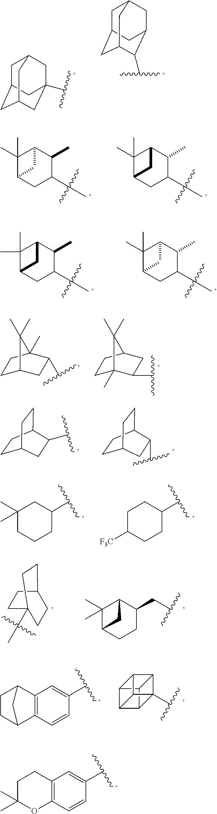 Figure US08933236-20150113-C00014
