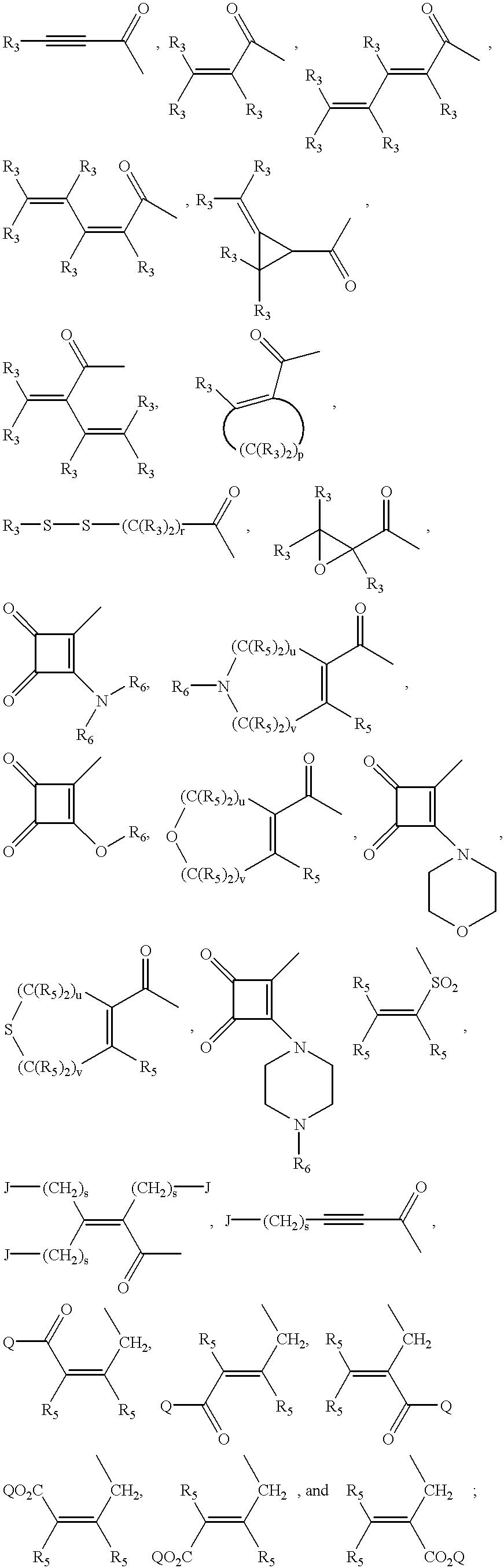 Figure US06288082-20010911-C00057