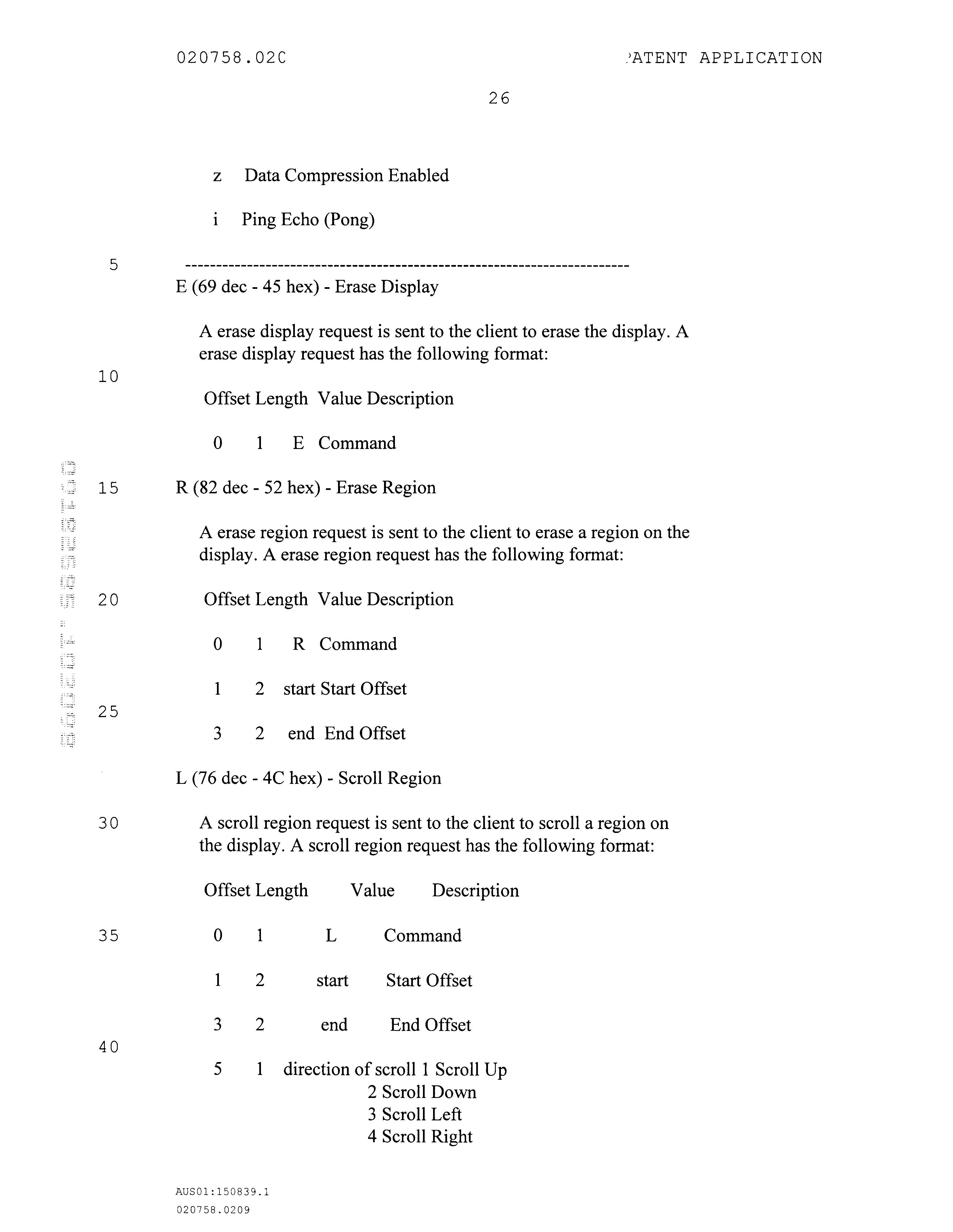 Figure US06233542-20010515-P00010