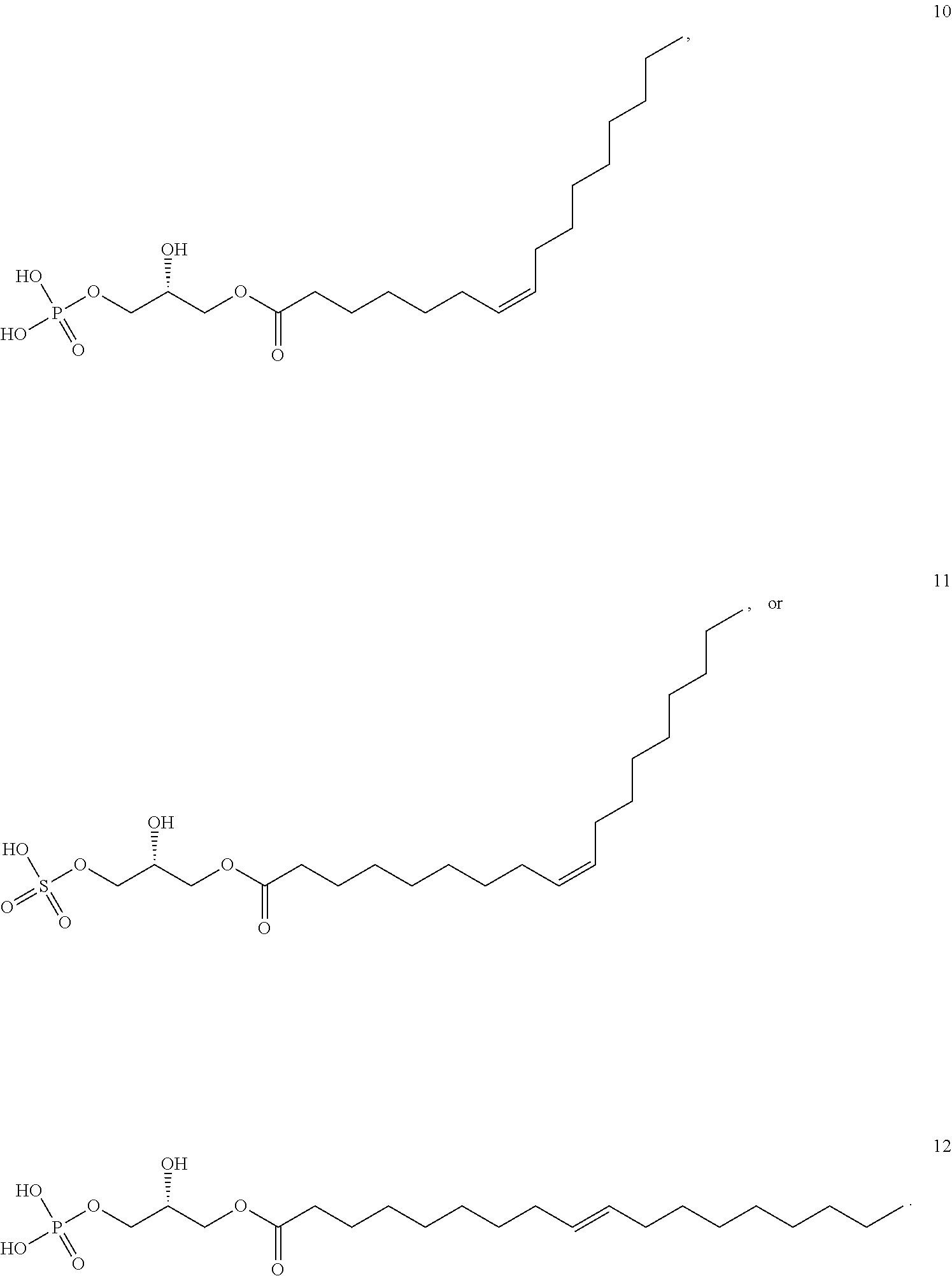Figure US20110189199A1-20110804-C00005