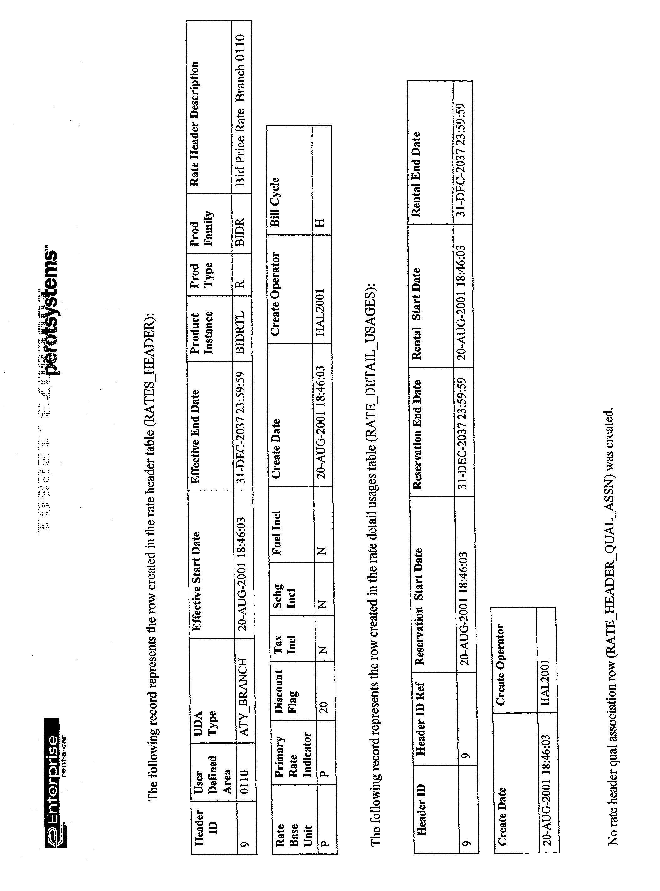 Figure US20030125992A1-20030703-P00892