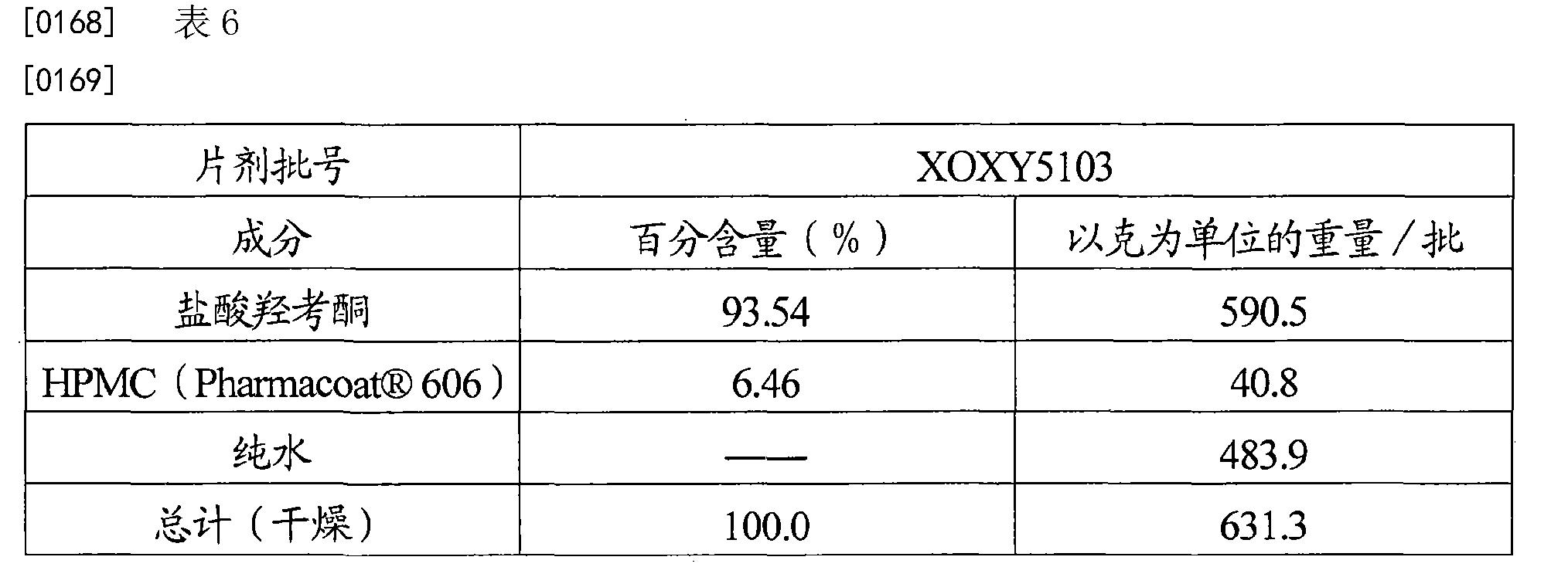Figure CN101394840BD00161