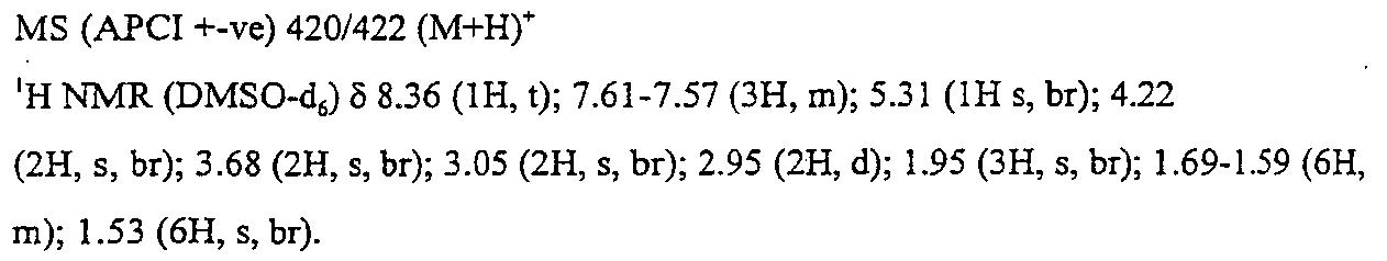 Figure 112007002361632-PAT00022