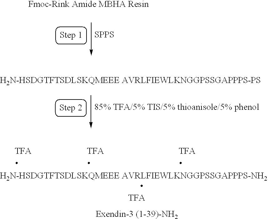 Figure US06514500-20030204-C00014