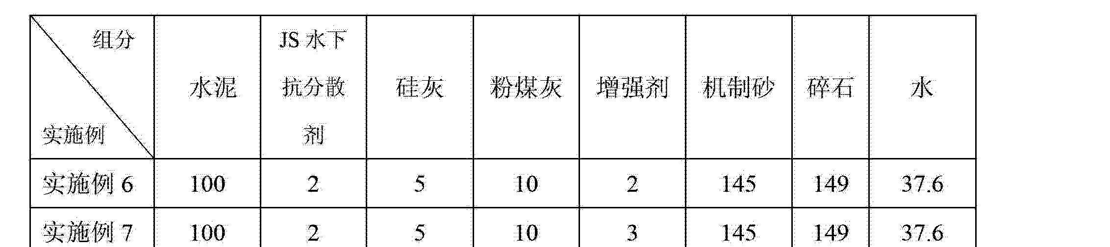Figure CN103102125BD00081