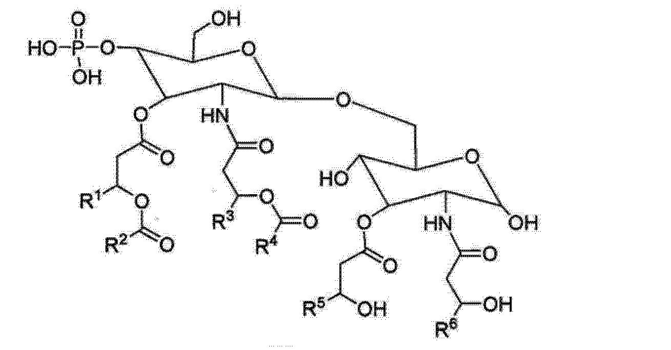 Figure CN104363892AC00031