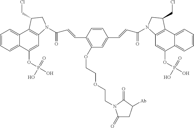 Figure US10059768-20180828-C00066