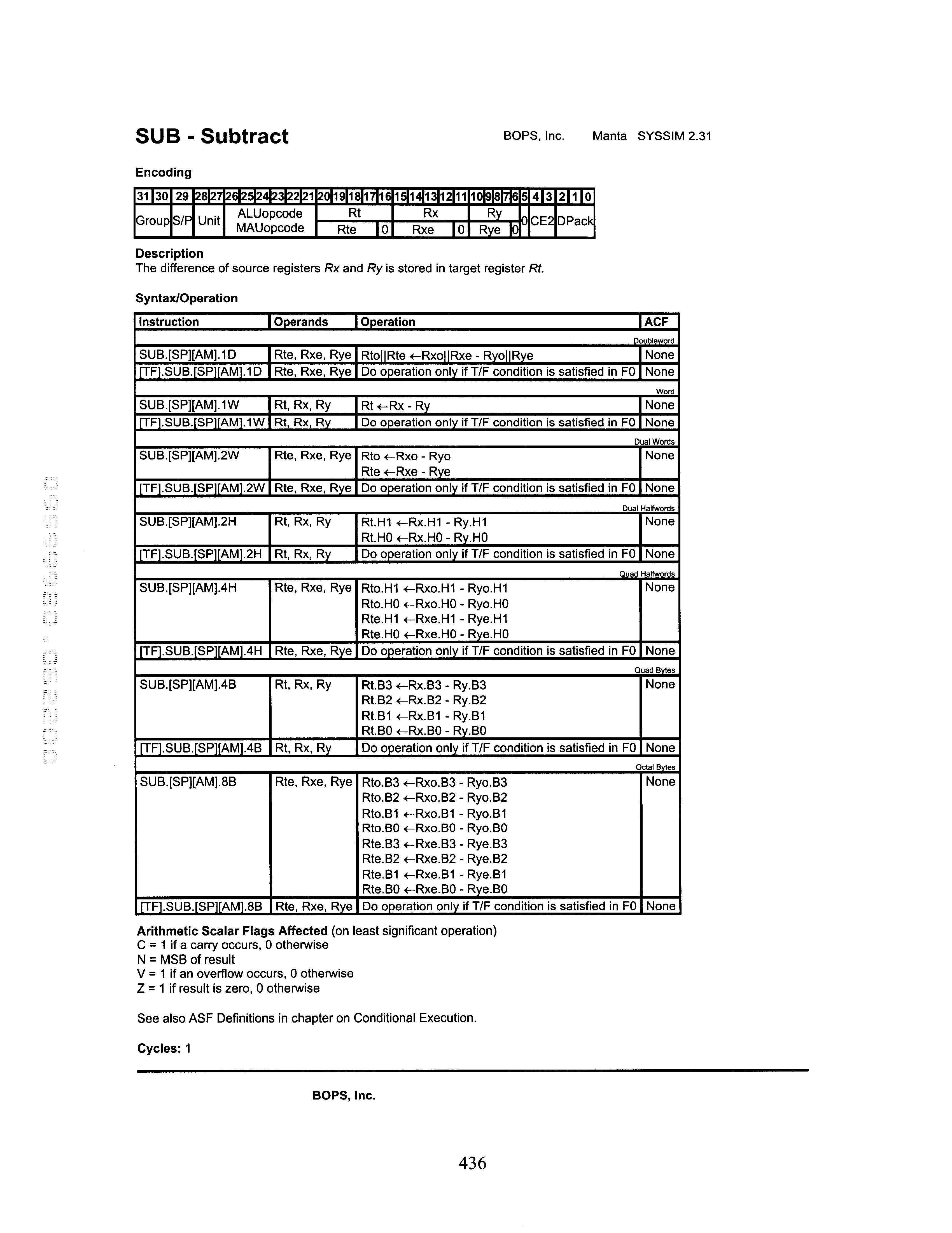 Figure US06748517-20040608-P00419